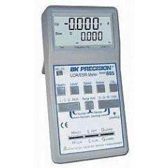 885 BK Precision LCR Meter