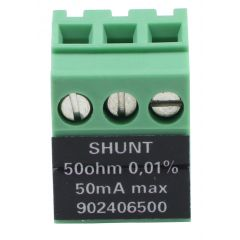 902406500 BK Precision Current Shunt
