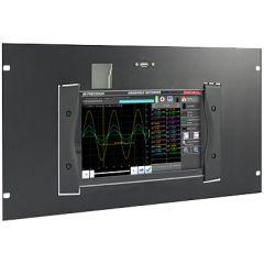 902409000 BK Precision Rackmount