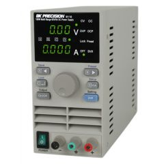 9110 BK Precision DC Power Supply