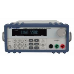 9120A BK Precision DC Power Supply