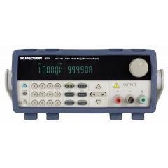 9201 BK Precision DC Power Supply