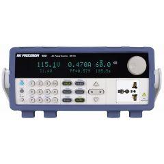 9801 BK Precision AC Source