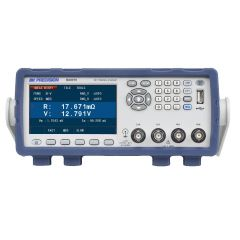 BA6010 BK Precision Battery Analyzer