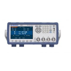 BA6011 BK Precision Battery Analyzer