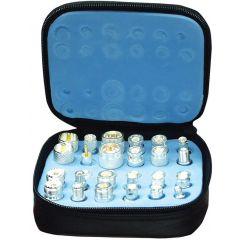 CT 2701 BK Precision Accessory Kit