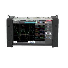 DAS240-BAT BK Precision Recorder