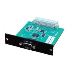 DRRS232 BK Precision Interface Card