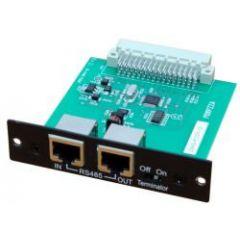 DRRS485 BK Precision Accessory