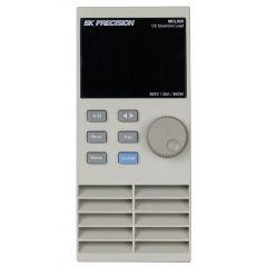 MDL505 BK Precision DC Electronic Load Module