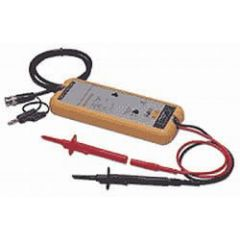PR-60 BK Precision Differential Probe