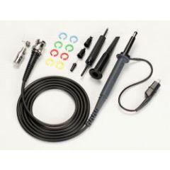 PR250B BK Precision Voltage Probe