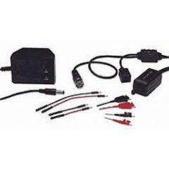 PR70 BK Precision Accessory Kit