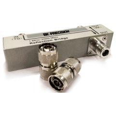 RB2680 BK Precision Accessory