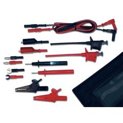 TL50B BK Precision Accessory Kit