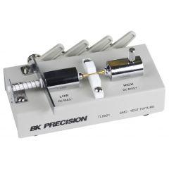 TL89S1 BK Precision Accessory