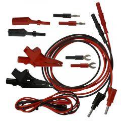 TLPS BK Precision Accessory Kit