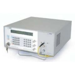 6040 Berkeley Nucleonics Corp Pulse Generator