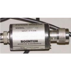 51011-4B Boonton RF Sensor