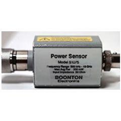 51075 Boonton RF Sensor