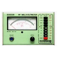92AS2 Boonton Meter