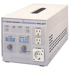 1001P California Instruments AC Source