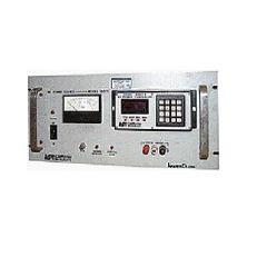 1001TC California Instruments AC Source
