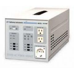 1001WP California Instruments AC Source