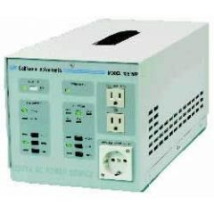 1251WP California Instruments AC Source