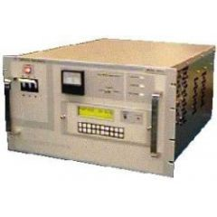 2001L California Instruments AC Source