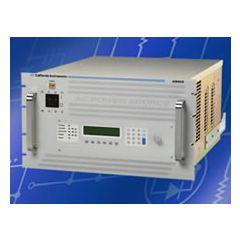 3000CS California Instruments AC Source