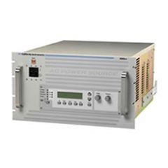 3000LS California Instruments AC Source