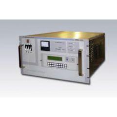 4503L California Instruments AC Source