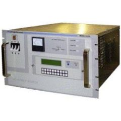 6000L-1PT California Instruments AC Source