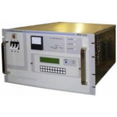 6000L-3PT California Instruments AC Source
