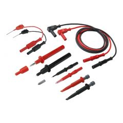 CT2622 CalTest Digital Multimeter Accessory Kit