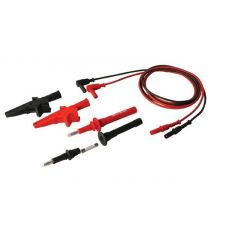 CT3116 CalTest Accessory Kit