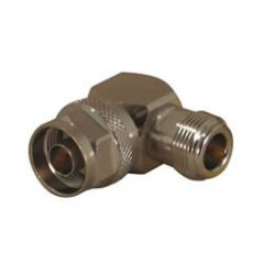 CT3318 CalTest Coaxial Adapter