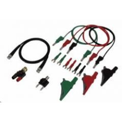 CT3376A CalTest Power Supply Accessory Kit