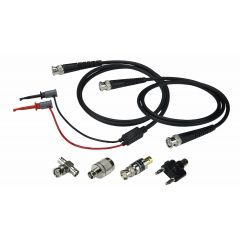 CT3735 CalTest Accessory Kit
