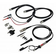 CT3743 CalTest Accessory Kit