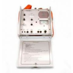 116 Cablecom Communication Analyzer