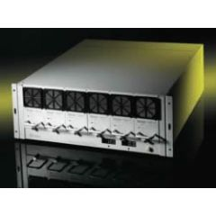 62000B Chroma Series DC Power Supply