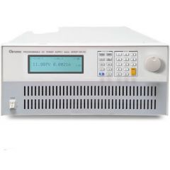 62000P Chroma Series DC Power Supply