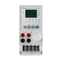 63110A Chroma DC Electronic Load Module