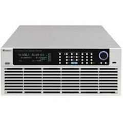 63205A-150-500 Chroma DC Electronic Load