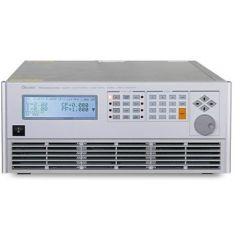 63802 Chroma AC DC Electronic Load