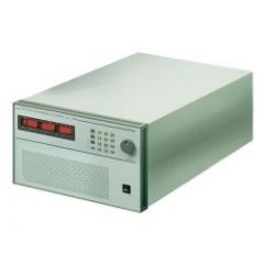 6415 Chroma AC Source