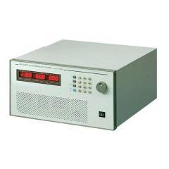 6430 Chroma AC Source