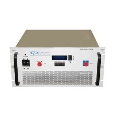 ARI-6000-100W Com-Power RF Amplifier
